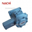 Nachi VDR series variable vane pump VDR-1B-1A3-13