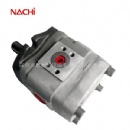 Nachi IPH series gear pump IPH-2A-3.5-11