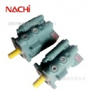 Nachi PVS series variable piston pump PVS-1B-16(22)N(P)