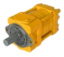 JAPAN SUMITOTO gear pump QT52-40