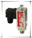 YWK-18D Pressure Switches