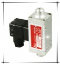 YWK-7DD Differential Pressure Switches